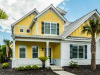 Home for sale: 1228 Kingfish Blvd., Calabash, NC 28467