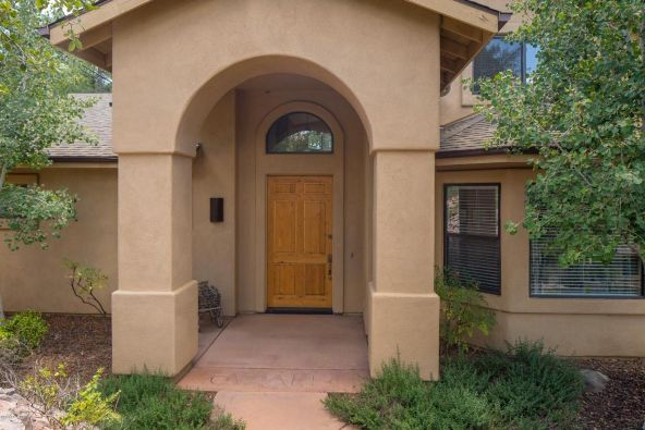 190 Horse Shoe Loop, Prescott, AZ 86303 Photo 2