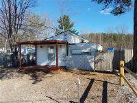 Home for sale: 2 Park Pl., Belmont, NH 03220