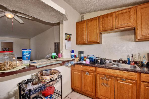 2120 S. Campbell, Tucson, AZ 85713 Photo 3
