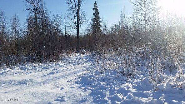 6321 N. Moose Meadows Rd., Wasilla, AK 99654 Photo 1