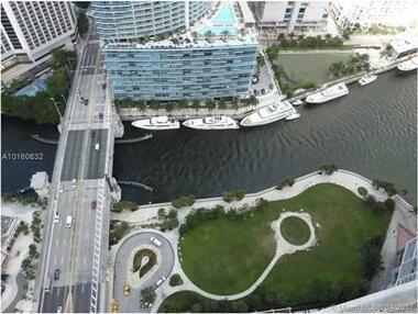 485 Brickell Ave. # 4904, Miami, FL 33131 Photo 8