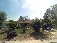 Home for sale: 4th, Okeechobee, FL 34972