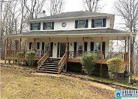 Home for sale: 1480 Gardner Rd., Mount Olive, AL 35117