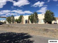 Home for sale: 3000 Conestoga Dr., Carson City, NV 89706
