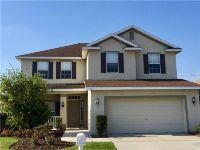 Home for sale: 1137 Kittansett Ln., Auburndale, FL 33823
