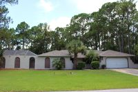 Home for sale: 4609 S. Friday Cir., Cocoa, FL 32926