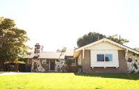 Home for sale: 7625 Kelvin Avenue, Winnetka, CA 91306