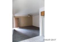 Home for sale: 208 Veterans Avenue, Copperas Cove, TX 76522