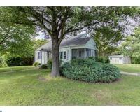 Home for sale: 5 Pauls Ct., Dover, DE 19901