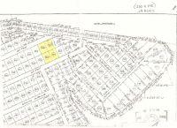 Home for sale: 329, 330, 324 & Barren Dr., Scottsville, KY 42164