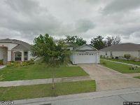 Home for sale: Andover Point, Orlando, FL 32825