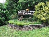 Home for sale: 9999 Kings Ridge, Asheville, NC 28804