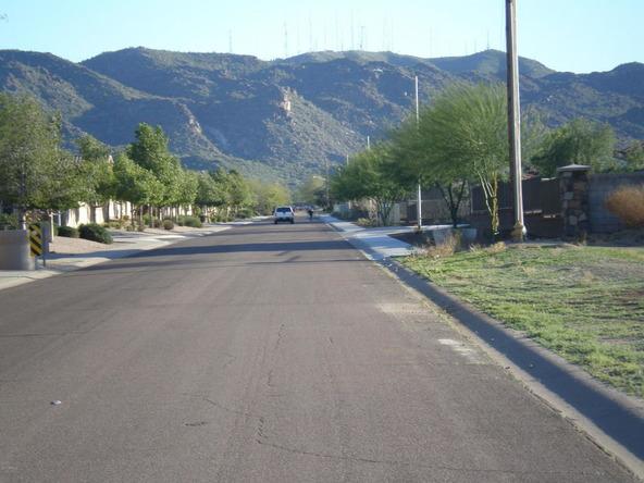 904 E. Valencia Dr., Phoenix, AZ 85042 Photo 4