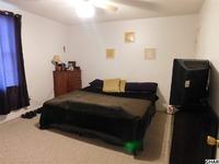 Home for sale: 326 Hornet St., Lebanon, PA 17046