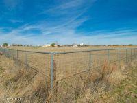 Home for sale: 0 W. Grasshopper Ln., Chino Valley, AZ 86323