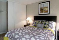 Home for sale: 818 South Dexter St., Denver, CO 80246