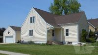 Home for sale: 1014 12th St., Eldora, IA 50627