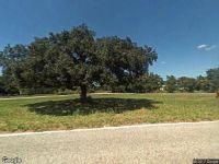 Home for sale: N. River Rd., Alva, FL 33920