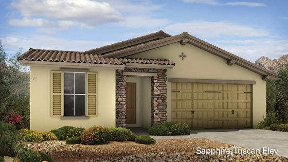 31111 N. 25th Dr., Phoenix, AZ 85085 Photo 1