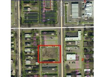Home for sale: 819 S. Broadway, Wichita, KS 67211
