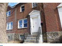 Home for sale: 6611 N. 21st St., Philadelphia, PA 19138