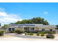 Home for sale: 7421 Grandoaks Dr., Stanton, CA 90680