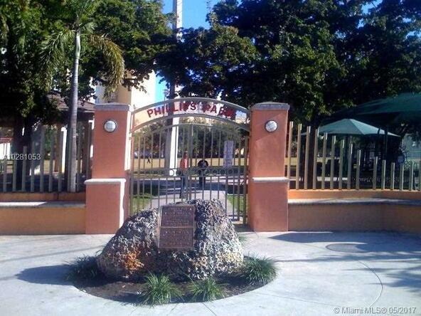 124 Mendoza Ave. # 5, Coral Gables, FL 33134 Photo 9