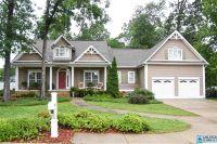 Home for sale: 1507 3rd Ave., Jacksonville, AL 36265
