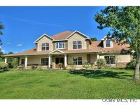 Home for sale: 14691 N.W. 160th Avenue, Williston, FL 32696