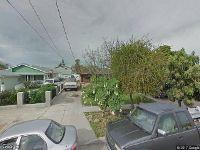 Home for sale: Elm, Newark, CA 94560