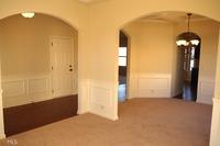 Home for sale: 516 Harmony Way, Locust Grove, GA 30248