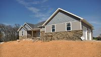 Home for sale: 194 Grand Mesa Dr., Ozark, MO 65721