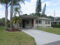 Home for sale: 5739 Camelot Dr. North, Sarasota, FL 34233