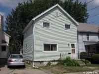 Home for sale: 8 Hyde Park, Batavia, NY 14020