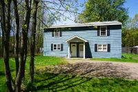 Home for sale: 234 Prim Rd., Colchester, VT 05446