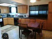 Home for sale: 4797 E. Pinta Dr., Topock, AZ 86436