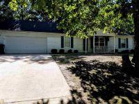 Home for sale: 1589 Dolly Nixon Rd., Senoia, GA 30276