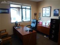 Home for sale: 3280 E. Woodmen Rd., Colorado Springs, CO 80920