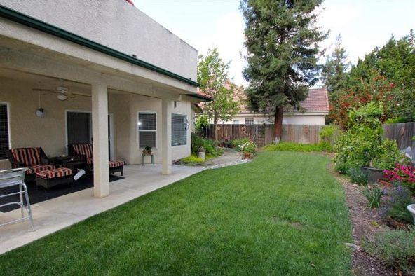 7390 N. Gilroy Avenue, Fresno, CA 93722 Photo 17