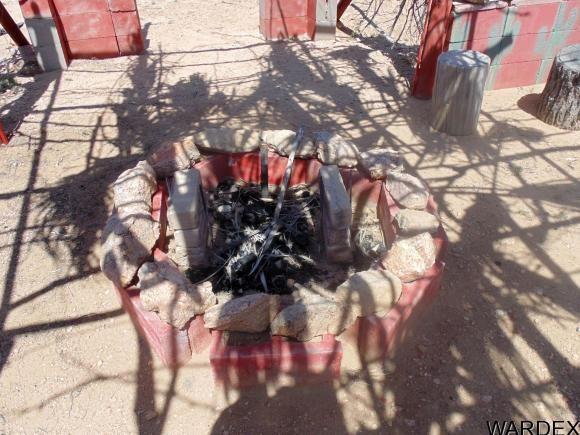 10763 E. Spring Valley Dr., Hackberry, AZ 86411 Photo 21
