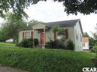 Home for sale: 106 N. Second St., Stanford, KY 40484