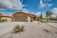 Home for sale: 215 S. 16th St., Coolidge, AZ 85128