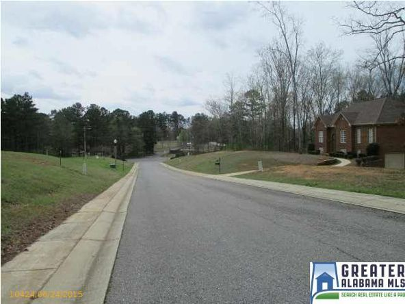 175 Sherwood Pl., Pell City, AL 35128 Photo 5