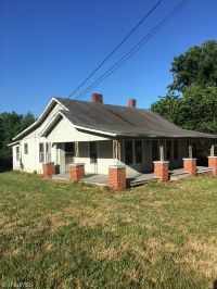 Home for sale: 186 E. Holly Grove Rd., Lexington, NC 27292