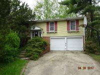 Home for sale: 960 Hillcrest Blvd., Hoffman Estates, IL 60169