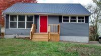Home for sale: 536 Village Dr., Elizabethtown, KY 42701