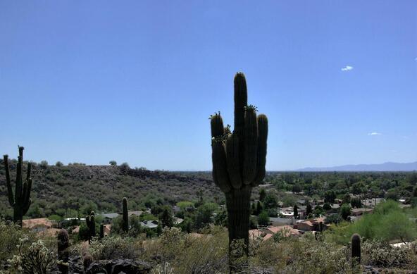 1545 W. Mandalay Ln., Phoenix, AZ 85023 Photo 3