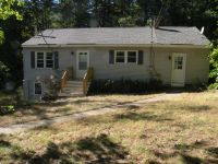 Home for sale: 107 Nashua Rd., Bedford, NH 03110