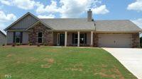 Home for sale: 533 Palimino, Monroe, GA 30655